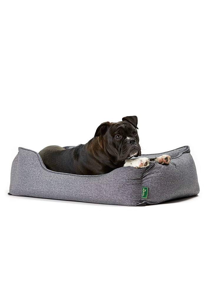 Hunter® hondenbed Boston Picture 3