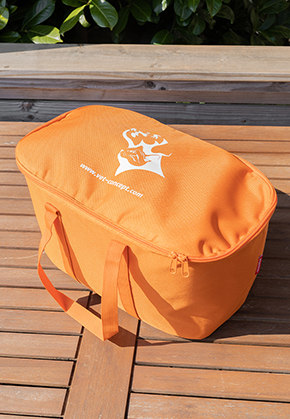 Reisenthel cooler bag